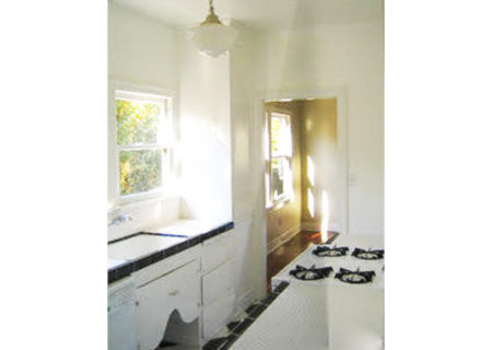 2428-S-dunsmuir-ave-los-angeles-ca-90016-mid-city-duplex-figure-8-realty-3