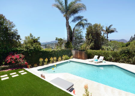 2449-Moreno-Drive-Los-Angeles-CA-90039-Mid-Century-Silver-Lake-Home-Sold-Figure-8-Realty-Silverlake-Hills-1