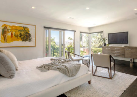 2449-Moreno-Drive-Los-Angeles-CA-90039-Mid-Century-Silver-Lake-Home-Sold-Figure-8-Realty-Silverlake-Hills-16