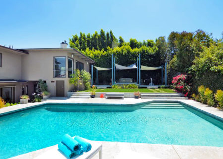 2449-Moreno-Drive-Los-Angeles-CA-90039-Mid-Century-Silver-Lake-Home-Sold-Figure-8-Realty-Silverlake-Hills-19