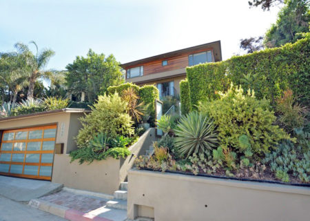 2449-Moreno-Drive-Los-Angeles-CA-90039-Mid-Century-Silver-Lake-Home-Sold-Figure-8-Realty-Silverlake-Hills-2