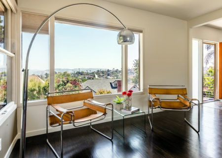 2449-Moreno-Drive-Los-Angeles-CA-90039-Mid-Century-Silver-Lake-Home-Sold-Figure-8-Realty-Silverlake-Hills-28