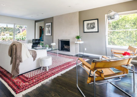 2449-Moreno-Drive-Los-Angeles-CA-90039-Mid-Century-Silver-Lake-Home-Sold-Figure-8-Realty-Silverlake-Hills-3