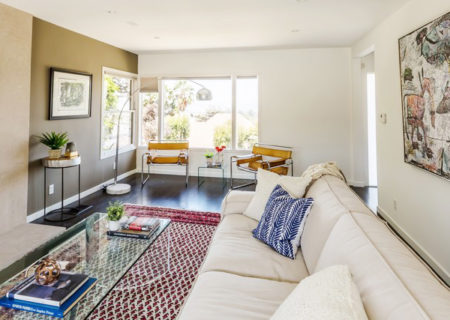 2449-Moreno-Drive-Los-Angeles-CA-90039-Mid-Century-Silver-Lake-Home-Sold-Figure-8-Realty-Silverlake-Hills-6