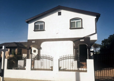 2501-Exposition-Place-Los-Angeles-CA-90018-West-Adams-Duplex-Sold-Figure-8-Realty-2