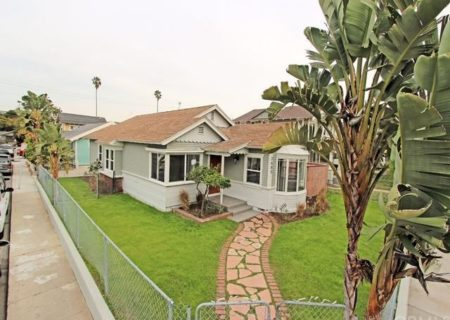2605-E-Spaulding-St-Long-Beach-CA-90804-Craftsman-Home-Figure-8-Realty-1