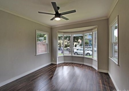 2605-E-Spaulding-St-Long-Beach-CA-90804-Craftsman-Home-Figure-8-Realty-12