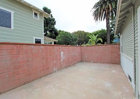 2605-E-Spaulding-St-Long-Beach-CA-90804-Craftsman-Home-Figure-8-Realty-18