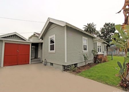 2605-E-Spaulding-St-Long-Beach-CA-90804-Craftsman-Home-Figure-8-Realty-19