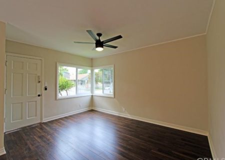 2605-E-Spaulding-St-Long-Beach-CA-90804-Craftsman-Home-Figure-8-Realty-4