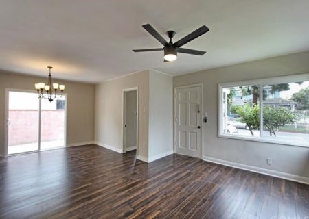 2605-E-Spaulding-St-Long-Beach-CA-90804-Craftsman-Home-Figure-8-Realty-5