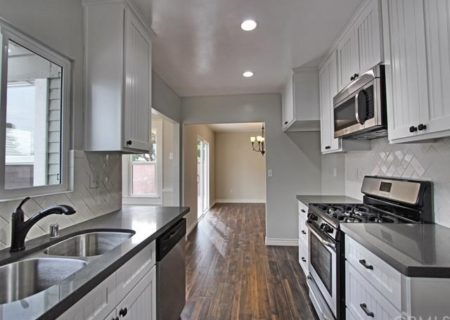 2605-E-Spaulding-St-Long-Beach-CA-90804-Craftsman-Home-Figure-8-Realty-8
