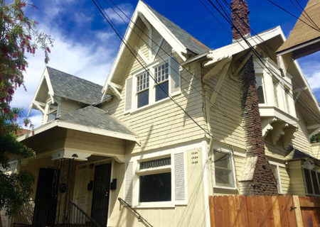2624-S-Budlong-Ave-Los-Angeles-CA-90007-2-Story-Victorian-Multi-Unit-Sold-Scott-Harvey-Figure-8-Realty-1