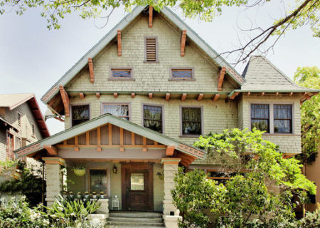 2650-Kenwood-Ave-Los-Angeles-CA-90007-Jefferson-Park-Real-Estate-Figure-8-Realty-1