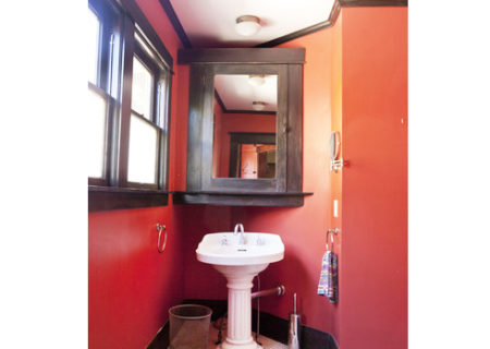 2650-Kenwood-Ave-Los-Angeles-CA-90007-Jefferson-Park-Real-Estate-Figure-8-Realty-14