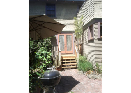 2650-Kenwood-Ave-Los-Angeles-CA-90007-Jefferson-Park-Real-Estate-Figure-8-Realty-24