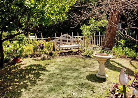 2650-Kenwood-Ave-Los-Angeles-CA-90007-Jefferson-Park-Real-Estate-Figure-8-Realty-26