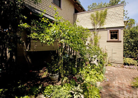 2650-Kenwood-Ave-Los-Angeles-CA-90007-Jefferson-Park-Real-Estate-Figure-8-Realty-27
