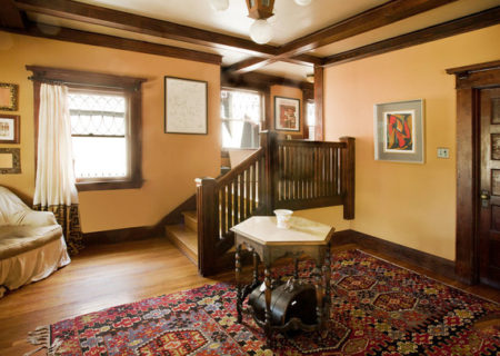 2650-Kenwood-Ave-Los-Angeles-CA-90007-Jefferson-Park-Real-Estate-Figure-8-Realty-3