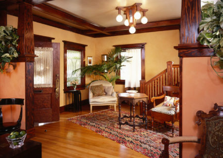 2650-Kenwood-Ave-Los-Angeles-CA-90007-Jefferson-Park-Real-Estate-Figure-8-Realty-4