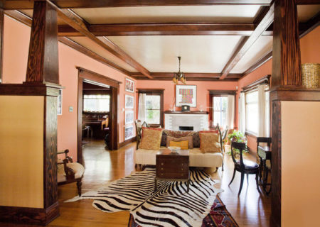2650-Kenwood-Ave-Los-Angeles-CA-90007-Jefferson-Park-Real-Estate-Figure-8-Realty-5