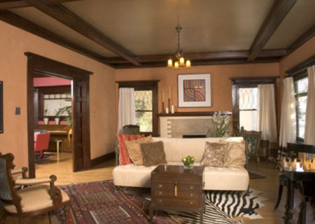 2650-Kenwood-Ave-Los-Angeles-CA-90007-Jefferson-Park-Real-Estate-Figure-8-Realty-6