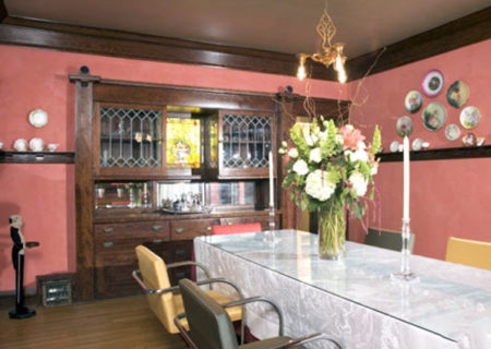 2650-Kenwood-Ave-Los-Angeles-CA-90007-Jefferson-Park-Real-Estate-Figure-8-Realty-8