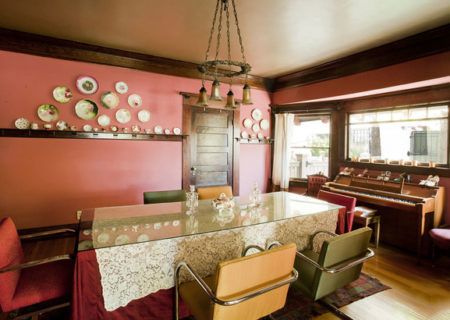 2650-Kenwood-Ave-Los-Angeles-CA-90007-Jefferson-Park-Real-Estate-Figure-8-Realty-9