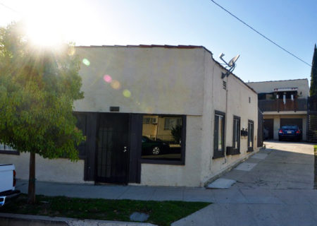 3121-Silver-Lake-Blvd-Los-Angeles-CA-90039-Atwater-Village-4-Unit-Income-Property-1