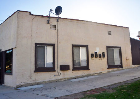 3121-Silver-Lake-Blvd-Los-Angeles-CA-90039-Atwater-Village-4-Unit-Income-Property-2
