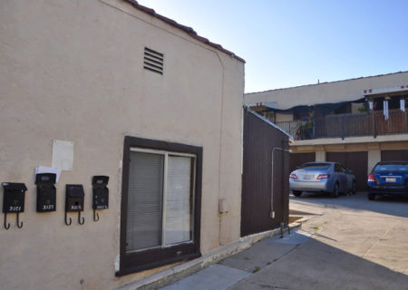 3121-Silver-Lake-Blvd-Los-Angeles-CA-90039-Atwater-Village-4-Unit-Income-Property-3