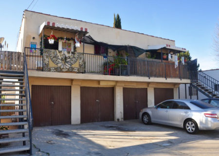 3121-Silver-Lake-Blvd-Los-Angeles-CA-90039-Atwater-Village-4-Unit-Income-Property-4