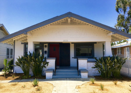 3525-8-th-ave-los-angeles-ca-90018-Jefferson-Park-Home-for-Sale-Figure-8-Realty-1