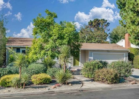3551-Tilden-Ave-Los-Angeles-CA-90034-Figure-8-Realty-Home-for-Sale-1