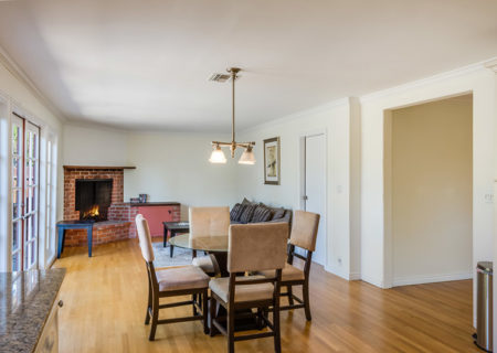 3551-Tilden-Ave-Los-Angeles-CA-90034-Figure-8-Realty-Home-for-Sale-11