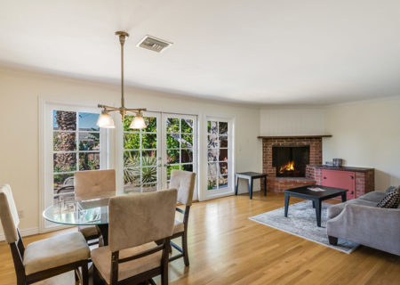 3551-Tilden-Ave-Los-Angeles-CA-90034-Figure-8-Realty-Home-for-Sale-12