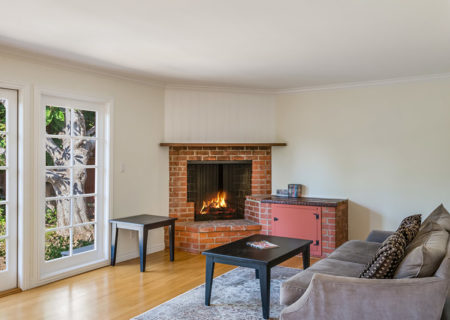 3551-Tilden-Ave-Los-Angeles-CA-90034-Figure-8-Realty-Home-for-Sale-13