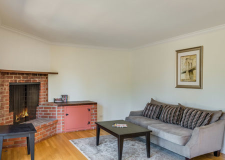3551-Tilden-Ave-Los-Angeles-CA-90034-Figure-8-Realty-Home-for-Sale-14