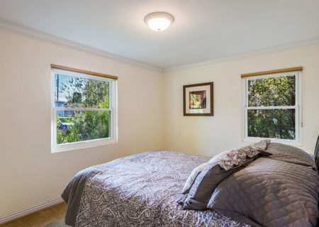 3551-Tilden-Ave-Los-Angeles-CA-90034-Figure-8-Realty-Home-for-Sale-15