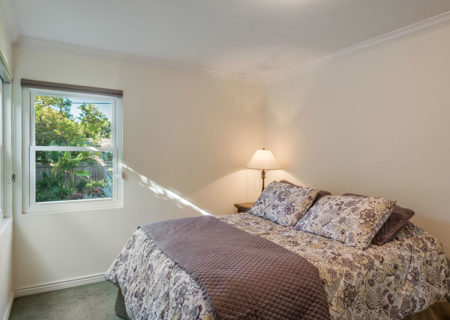 3551-Tilden-Ave-Los-Angeles-CA-90034-Figure-8-Realty-Home-for-Sale-17