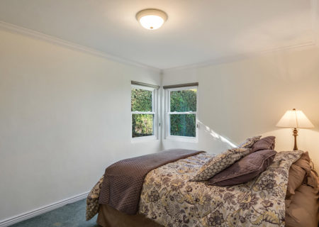 3551-Tilden-Ave-Los-Angeles-CA-90034-Figure-8-Realty-Home-for-Sale-18