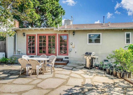 3551-Tilden-Ave-Los-Angeles-CA-90034-Figure-8-Realty-Home-for-Sale-19