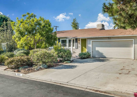 3551-Tilden-Ave-Los-Angeles-CA-90034-Figure-8-Realty-Home-for-Sale-2