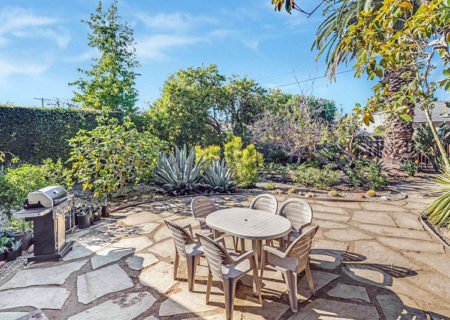 3551-Tilden-Ave-Los-Angeles-CA-90034-Figure-8-Realty-Home-for-Sale-20