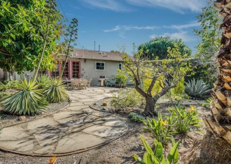 3551-Tilden-Ave-Los-Angeles-CA-90034-Figure-8-Realty-Home-for-Sale-21