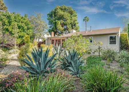 3551-Tilden-Ave-Los-Angeles-CA-90034-Figure-8-Realty-Home-for-Sale-22
