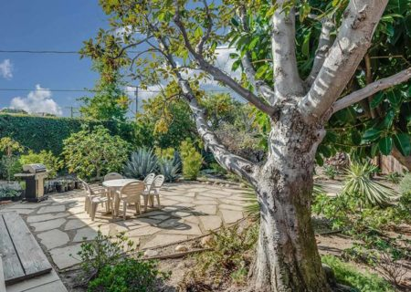3551-Tilden-Ave-Los-Angeles-CA-90034-Figure-8-Realty-Home-for-Sale-23