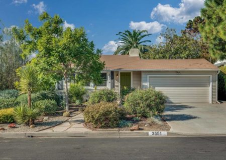 3551-Tilden-Ave-Los-Angeles-CA-90034-Figure-8-Realty-Home-for-Sale-24
