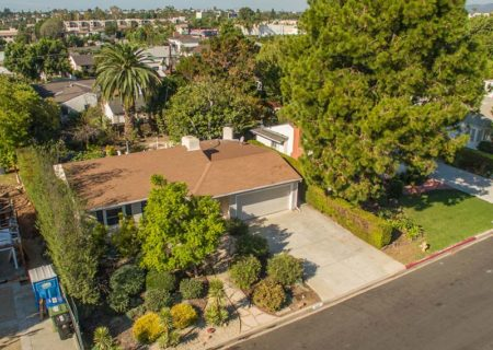 3551-Tilden-Ave-Los-Angeles-CA-90034-Figure-8-Realty-Home-for-Sale-27
