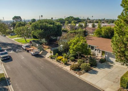 3551-Tilden-Ave-Los-Angeles-CA-90034-Figure-8-Realty-Home-for-Sale-28